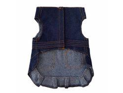 Vestido-Mascota-Jeans-Talla-S-2090001071923