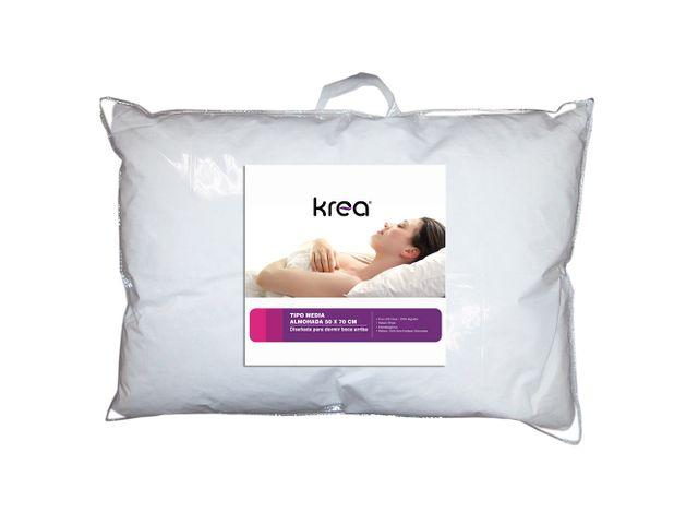 7702704060115-Almohada-Krea-Tipo-Media-180-h-–-Blanco