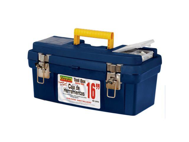 733341271012-Caja-de-Herramientas-16--Azul-T.-Azul-Cierre-Metalico