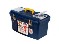 733341273016-Caja-de-Herramientas-20--Azul-T.-Azul-Cierre-Metalico-