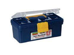 733341275010-Caja-Herramientas-12.5--Azul
