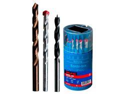 7702986025482-Brocas-Para-Metal-Muro-Madera-Jgo-18-Pzs-Combibox