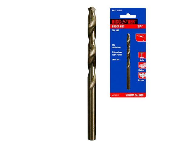Broca-Para-Metales-H.S.S.-x-1-Unds-1-4--7702986070673