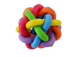 Juguete-Para-Perro-Lazos-de-Colores-en-Goma-2090000631975