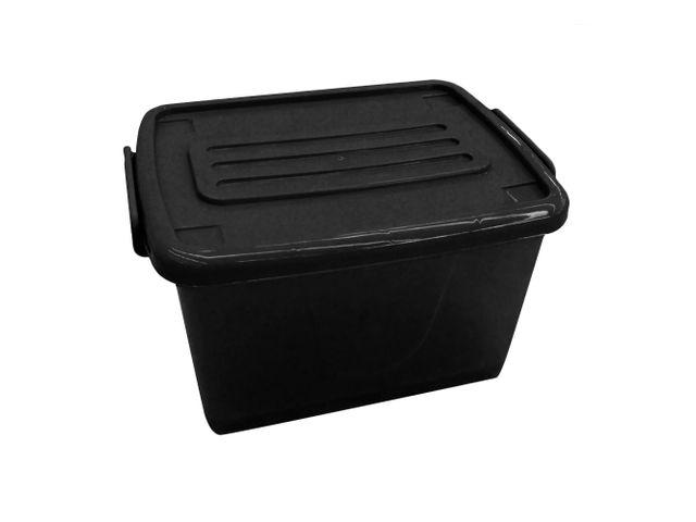 Caja-Organizadora-37-Lts-con-Ruedas-Color-Transparente-Krea-35432579