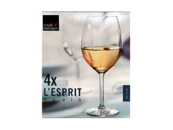 Set-x-4-Copas-Vino-Lesprit-13.75-oz-Royal-Leerdam-8710964541427