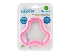 Llamadientes-Flexees-Pink-Dr.Brown---72239111017