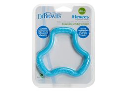 Llamadientes-Flexees-Azul-Dr.Brown-72239111024