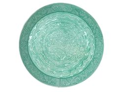 Bandeja-Decorativa-Acuarela-42-cm-Krea-