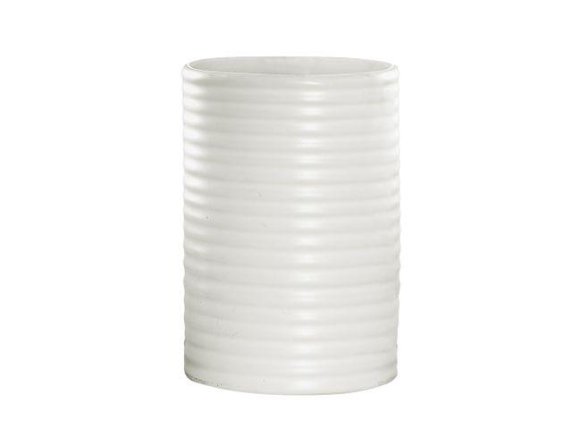 Portacepillo-Ceramica-Krea-Blanco-35285717