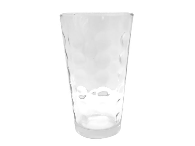 Set-x-6-Vasos-Altos-470-ml---Krea-35292036