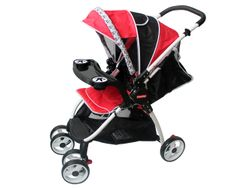 7703325113358-Coche-Urban-Red-Fisher-Price