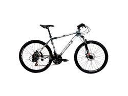 28914264455-Bicicleta-de-Montaña-de-26--Huffy