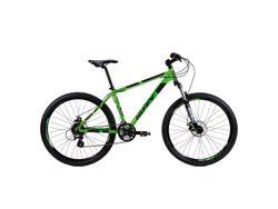 28914265056-Bicicleta-de-Montaña-de-27.5--Huffy