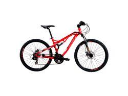 28914260051-Bicicleta-de-Montaña-de-29--Huffy