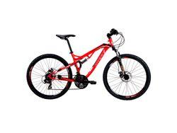 28914260457-Bicicleta-de-Montaña-de-26--Huffy-Red