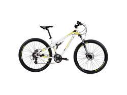 28914266053-Bicicleta-de-Montaña-de-27.5--Huffy-Verde