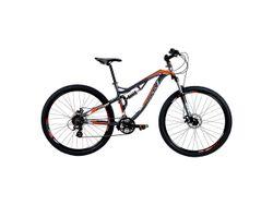 28914268859-Bicicleta-de-Montaña-de-29--Huffy