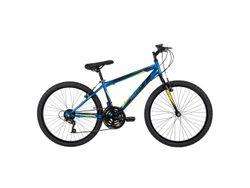 28914245058-Bicicleta-Granite-de-24--Huffy-Para-Hombre