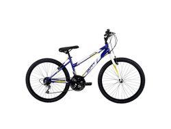 28914245157-Bicicleta-Granite-de-24--Huffy-Para-Mujer