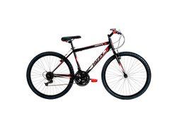 28914262055-Bicicleta-Granite-de-26--Huffy-Para-Hombre