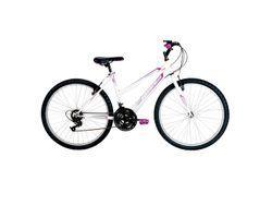28914262154-Bicicleta-Granite-de-26--Huffy-Para-Mujer