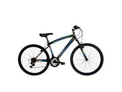 28914263052-Bicicleta-Savoy-de-26--Huffy-Para-Hombre