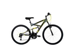 28914263854-Bicicleta-Ds-3-de-26--Doble-Suspension-Huffy