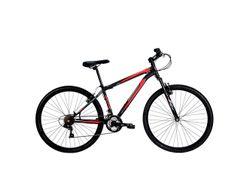 28914263458-Bicicleta-ravine-de-27.5--suspensi-delantera-huffy