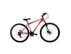 28914268057-Bicicleta-Bantam-de-29--Suspension-Delantera-Huffy
