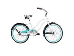 28914235554-Bicicleta-Good-Vibrations-de-20--Huffy