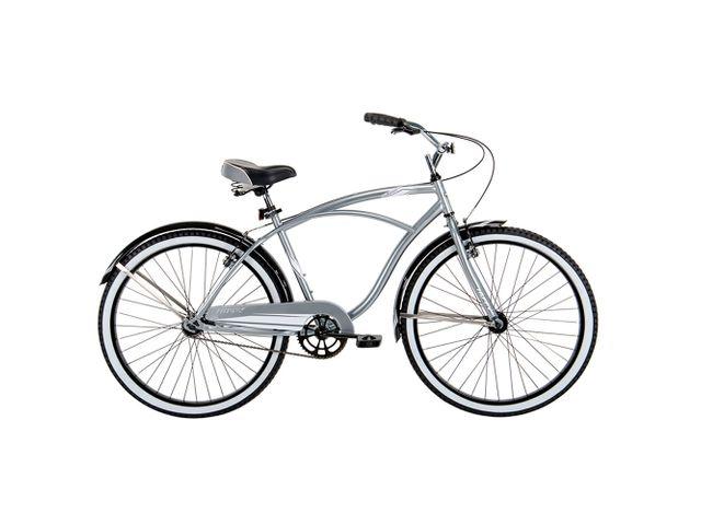 28914266251-Bicicleta-Good-Vibrations-de-26--Huffy-Para-Hombre