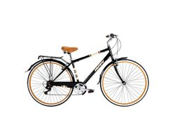 28914267654-Bicicleta-Sportsman-Huffy-Para-Hombre