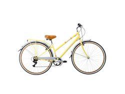 28914267753-Bicicleta-Sportsman-Huffy-Para-Mujer