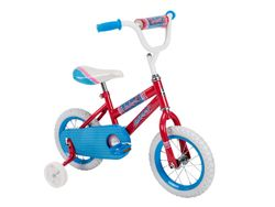 28914220352-Bicicleta-Infantil-So-Sweet-de-12--Huffy