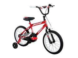 28914218052-Bicicleta-Infantil-Pro-Thunder-de-16--Huffy