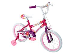 28914218151-Bicicleta-Infantil-So-Sweet-de-16--Huffy