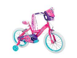28914217352-Bicicleta-Infantil-Style-de-16--Huffy