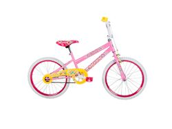 28914233154-Bicicleta-Infantil-So-Sweet-de-20--Huffy