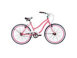 28914244358-Bicicleta-Good-Vibrations-de-24--Para-Mujer-Huffy