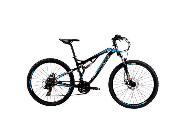 Bicicleta-de-Montaña-de-26--Huffy-Blue-28914267456