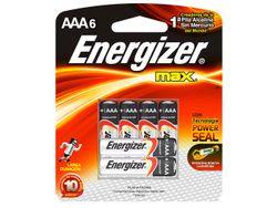 Pila-Energizer-AAA-P-6-7702087359776