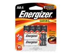 Pila-Energizer-Max-AA-P-6-7702087359400