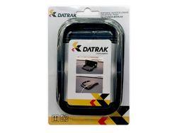 Soporte-Antideslizante-Para-Celular-15-x-10-cm-Datrak-7703616134253