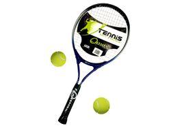 Raqueta-Tenis-Junior-Qmax-6923200401993