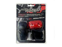 Juego-de-Luces-Pro-Led---Opaltech-7703616146119