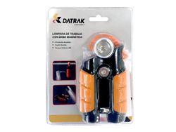 Linterna-Magnetica-Datrak-7793125004383