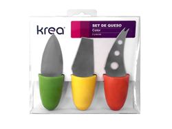 Set-x-3-Cortadores-de-Queso-Krea-35290278