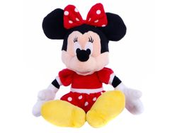 886144105227-Peluche-Disney-Minnie-15.5-