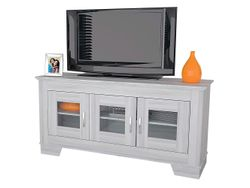 Rack-para-Tv-Alcamo-Blanco-Chic-80-x-163-x-48.5-Cm--7708320613735